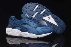 the latest 66c9d 7c730 Huarache Bleu, New Nike Huarache, Nike Air Huarache Ultra, Huarache Homme, Huaraches  Shoes, Nike Air Jordans, Nike Air Max, Adidas Shoes, Shoes Sneakers