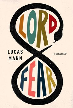 Book Covers of Note July 2015