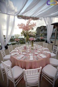 L'Auberge Del Mar Resort