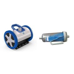 Hayward Aquanaut Suction Drive Pool Cleaner, Gray and Blue >    ... Check more at http://farmgardensuperstore.com/product/hayward-aquanaut-suction-drive-pool-cleaner-gray-and-blue/