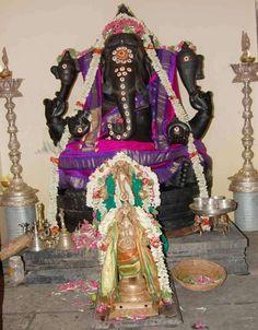 Lord Ganesh - http://ift.tt/1HQJd81