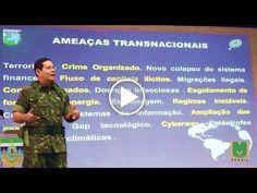 Intervenção Militar vai depender muito do movimento na Paulista dia 15