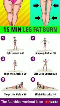 Body Weight Leg Workout, Beginner Full Body Workout, Full Body Gym Workout, Gym Workout For Beginners, Gym Workout Tips, Crossfit Leg Workout, Dumbbell Leg Workout, Leg Workouts For Men, Post Workout Stretches