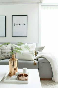How To Create A Cozy Hygge Living Room This Winter. Cozy Fall In My House Fall Y'all Home Living Room . 20 Cozy Rustic Living Room Designs To Ensure Your Comfort. Home and Family Affordable Home Decor, Cheap Home Decor, Living Room Inspiration, Home Decor Inspiration, Decor Ideas, Design Inspiration, Diy Casa, Home And Deco, Decorating On A Budget