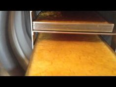 RAW EGGS: HARVEST RIGHT FREEZE DRYER, For long term food storage and cam...