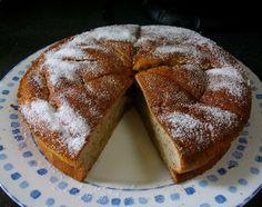 http://www.minimins.com/slimming-world-recipes/146127-banana-bread-cake-pics.html  2.5syns a slice!!!