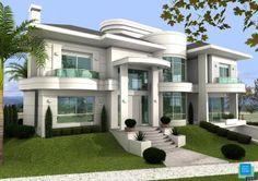 casa1.jpg (400×283)
