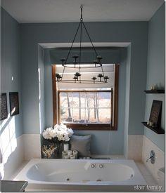 Valspar Nordic Blue For Sienna S Bdroom Bathroom Colors Ideas