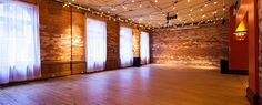 At the Gladstone Hotel, we know our lovebirds like to get a little creative! As a destination art hotel, we offer an immersive, contemporary wedding experience. Hotel Wedding Receptions, Wedding Venues Ontario, Gladstone Hotel, Ballrooms, Installation Art, Blinds, This Is Us, Banquet, Imagination