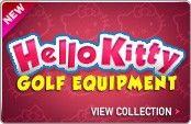 Golf Golf Golf...
