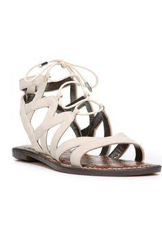 8e48e5614ceb Product Image 1 Lace Up Sandals