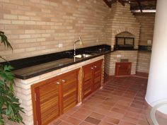 Outdoor Kitchen Design, Kitchen Decor, Wood Router, Woodworking Wood, Furniture Makeover, Architecture Design, Living Spaces, House Plans, Home And Family