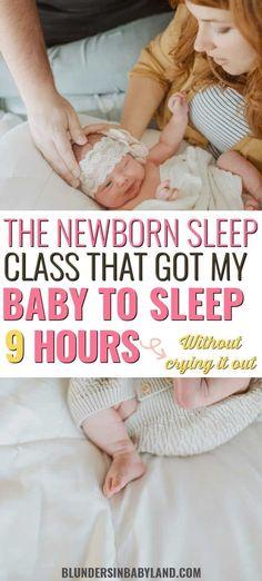Gentle Sleep Training, Sleep Training Methods, Breastfeeding Positions, Breastfeeding And Pumping, Newborn Baby Tips, Newborn Care, Baby Play, Baby Kids, Baby Sleep Schedule