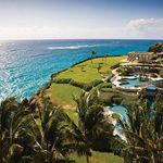 Barbados country information Monte Carlo, Barbados Country, Countries Around The World, Around The Worlds, Monaco, Visit Barbados, Country Information, Atlantic Hurricane, Windward Islands