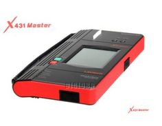 The Universal Professional Launch X431 IV Master  -Function Improvement: Nissan Diagnostic Software for X-431 Series V41.40 Compared with the previous version (V41.30), 1. The LASER, HYBRID SYSTEM, and BSW/Blind Spot Warning have been added. 2. For following models, the existing systems (CAN BUS) (including ENGINE, BCM, AIR BAG, HVAC, AT, EPS, AUTO BACK DOOR, and E-SUS systems) have been updated. 2
