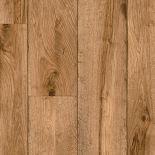 Vinyl Sheet | Product: Rustic Timbers - Natural | hardwood lookalike