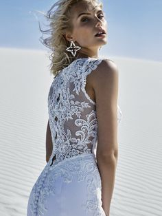 Sottero and Midgley Jasper - Buy a Sottero and Midgley Wedding Dress from Bridal Closet in Draper, Utah – mybridalcloset-dev Sottero And Midgley Wedding Dresses, Sottero Midgley, Long Sleeve Wedding, Wedding Dress Sleeves, Wedding Dress Boutiques, Designer Wedding Dresses, Selena, Bridal Gowns, Wedding Gowns