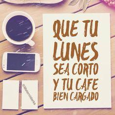 Bendito café