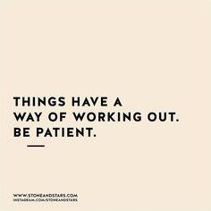 Today's wisdom #motivation #quote #wisdom