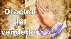 View and download ORACION PARA AUMENTAR LAS VENTAS Y CLIENTES, PROSPERIDAD EN EL NEGOCIO in HD Video or Audio for free