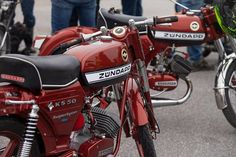 Sport, Bikers, Motorcycle, Cars, Vehicles, Motorcycles, Motorbikes, Deporte, Sports