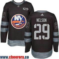... Mens New York Rangers 99 Wayne Gretzky 1999-00 White CCM Vintage  Throwback Jersey NHL ... cdf0e6ad0