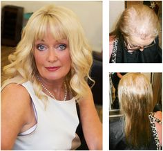 hair solved glasgow reviews