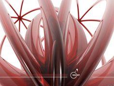 wallpapers - Prachtige beelden: http://wallpapic.nl/kunst-en-creatieve/prachtige-beelden/wallpaper-26423