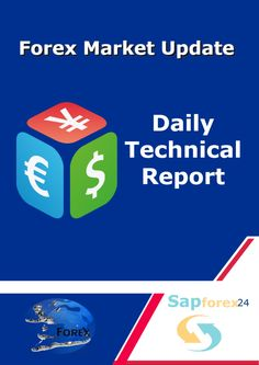 !!! Daily Technical ‪#Report !!! Get Latest ‪#Forex   Market Update.. #SapForex24 #Comex #Signal #NewsBlog Read More:- https://sapforex24newsblog.wordpress.com/2016/04/18/daily-technical-report-by-sapforex24-18-april-2016/
