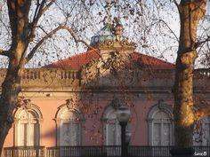 Casa e Fundação Marques da Silva  Praça do Marquês  Porto  José Marques da Silva (Porto, 18 de outubro de 1869 — 6 de Junho de 1947 (77 anos)) foi um arquiteto português.