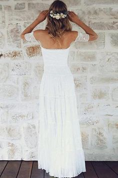 2019 New Real Pictures Off-shoulder White Satin Camouflage Wedding Dresses 2019 Camo Plus Size Bridal Gown Court Train Reliable Performance Weddings & Events