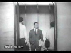 Asch elevator study
