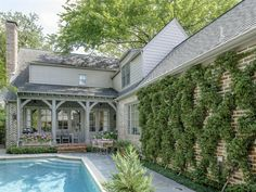 Lisa Luby Ryan's House for Sale