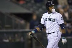 How Leaving Yankee Stadium Has Destroyed Robinson Cano's Power