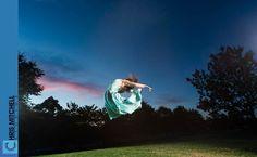 A dance shoot with Stephanie  #chris_mitchell_studios #melbournephotographer #photographer #studiophotography #photooftheday  #picoftheday #photoshoot  #model #autopost #instagood #bestoftheday l#beautiful #portrait #portraitphotography #makeportraits  #dance #sunset  Copyright - Chris Mitchell