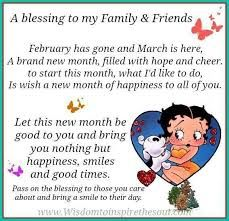Image result for quotes on friendship blessings