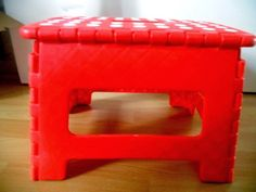 http://www.kotitavarakauppa.fi/ Pieni reissujakkara ja monta muuta kodin kätevää apulaista #Kotitavarakauppa