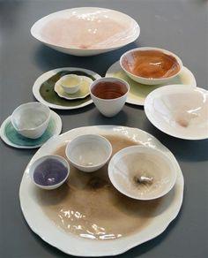 potomak ceramics