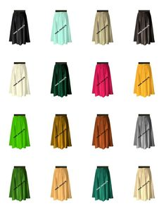 Satin Midi Skirt Casual/Party Wear Belly Dance Sexy Perry Skirt Plus Size Midi Skirt Casual, Sexy Skirt, Casual Skirts, Belly Dance Skirt, Gypsy Costume, Satin Midi Skirt, Swing Skirt, Dance Wear, How To Wear