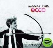 Le Cose Che Non Abbiamo Detto, a song by Niccolò Fabi on Spotify