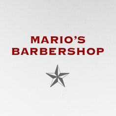 www.mariosparkridge.com