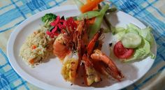 Booking.com: Hotel Miraflores - El Cuco, El Salvador