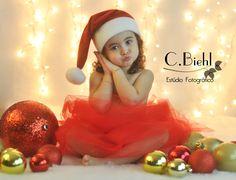 Cenários Natal - Christmas Photoshoot C.Biehl Estúdio Fotográfico - Porto Alegre - fotografias de bebê, newborn, fotos de natal, kids, christmas pictures www.cbiehl.com.br