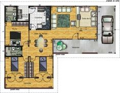 iphone 11 wallpaper - Everything About Women's Model House Plan, House Plans, Locked Wallpaper, New Years Eve Party, Planer, Floor Plans, House Design, How To Plan, Pdf