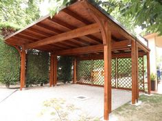 6 Jolting Useful Ideas: Backyard Canopy Patio Awnings canopy roof awesome. Informations About Graceful Entrance Canopy Store Fron Backyard Canopy, Canopy Outdoor, Diy Pergola, Pergola Ideas, Garage Canopies, Awning Canopy, Carport Canopy, Window Canopy, Canopy Curtains
