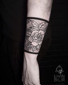 Tattoo for guys tribal tat 24 Ideas Tribal Scorpion Tattoo, Tribal Band Tattoo, Band Tattoos, Tribal Shoulder Tattoos, Forarm Tattoos, Tribal Tattoos For Men, Blue Tattoo, Trendy Tattoos, Leg Tattoos