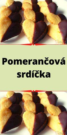 Czech Recipes, Cereal, Breakfast, Food, Pineapple, Morning Coffee, Essen, Meals, Yemek