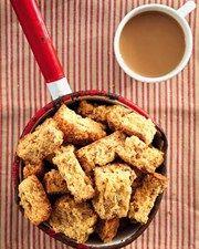 Spogbeskuit Best Dessert Recipes, Fun Desserts, My Recipes, Cooking Recipes, Favorite Recipes, Bread Recipes, Recipies, Curry Recipes, Delicious Recipes