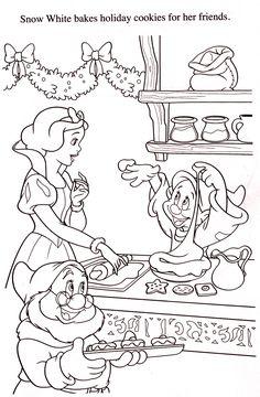 Disney Princess Adult Coloring Book - Disney Princess Adult Coloring Book , Baby Disney Princess Coloring Pages Easy Drawing Free Disney Coloring Sheets, Disney Princess Coloring Pages, Disney Princess Colors, Disney Colors, Snow White Coloring Pages, Christmas Coloring Pages, Coloring Book Pages, Printable Coloring Pages, Snow White Disney