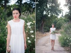 Bodrum Wedding Photography   Forest Bride Editorial   Inga Mendelyte #bodrum #turkey #turkiye #bridal #bride #look #female #editorial #photoshoot #shortdress #weddingphotographer #dugunfotografcisi #gelin #Bodrumweddingphotographer #shoes #flowers #bouquet #cicekler